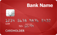 Check & Debit Card Processing